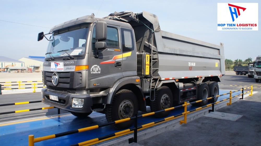 Cho Thue Kho Bai Hop Tien Logistics 7