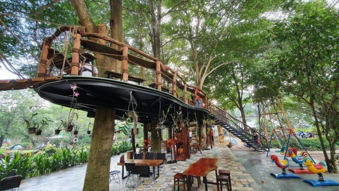 Dinh Hoa Garden 5 2