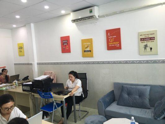 Green Clean Dich Vu Ve Sinh Tai Binh Duong 2