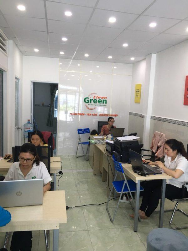 Green Clean Dich Vu Ve Sinh Tai Binh Duong 3
