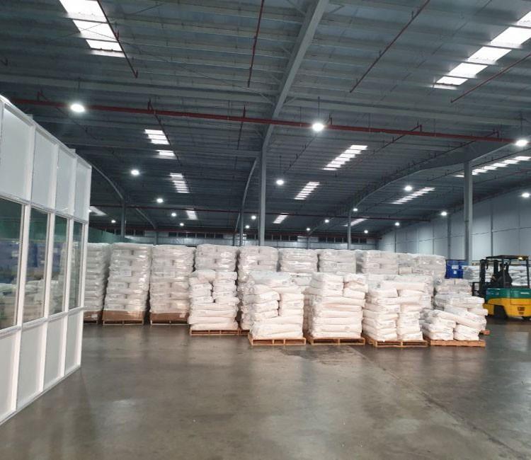 Hop Tien Logistics Cong Ty Cho Thue Kho Chua Hang Binh Duong 1