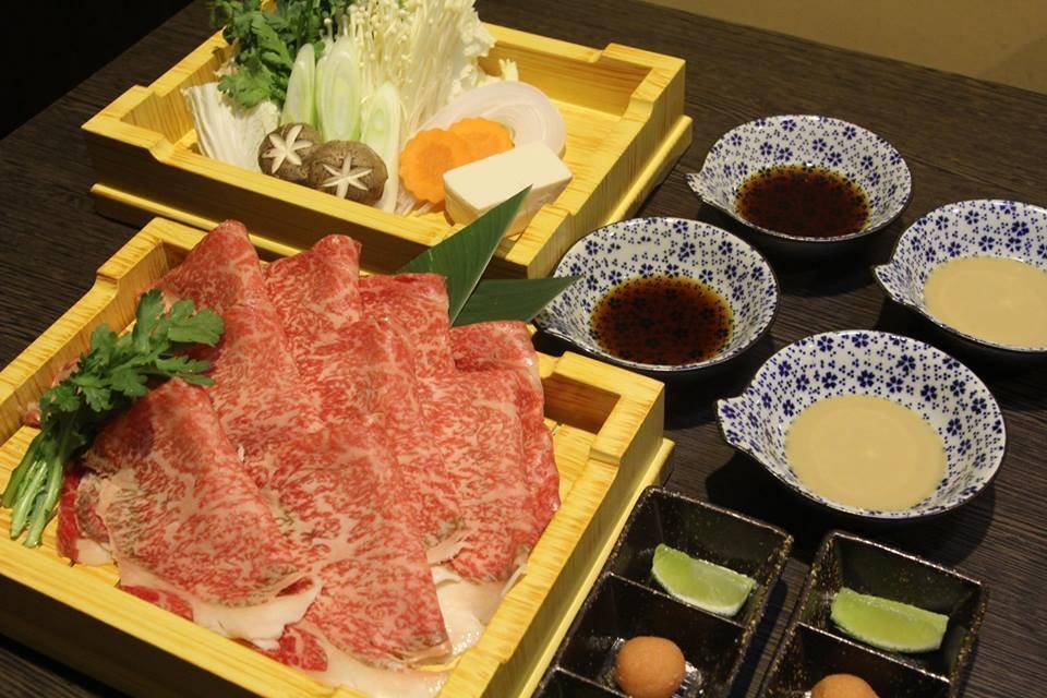 Juugoya Restaurant 1
