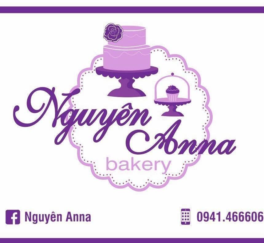 Tiem Banh Kem Nguyen Anna Bakery