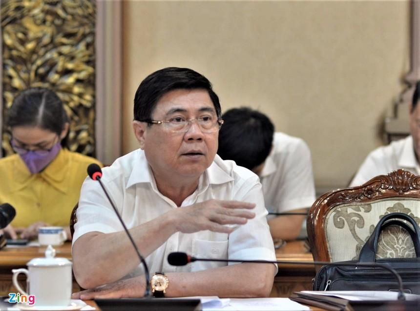 Tp Hcm Khong Ban Phao Bong Dip 30 4 01 5