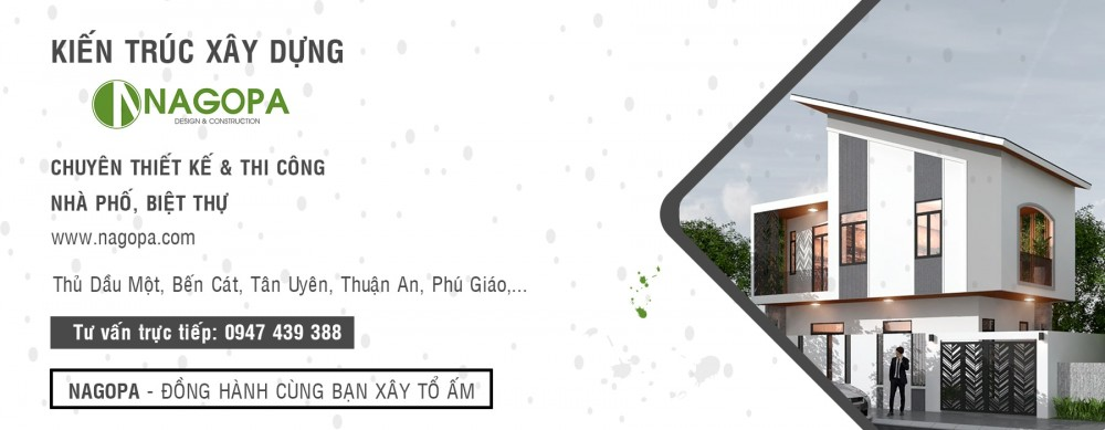 Cong Ty Tnhh Tu Van Dau Tu Xay Dung Nagopa