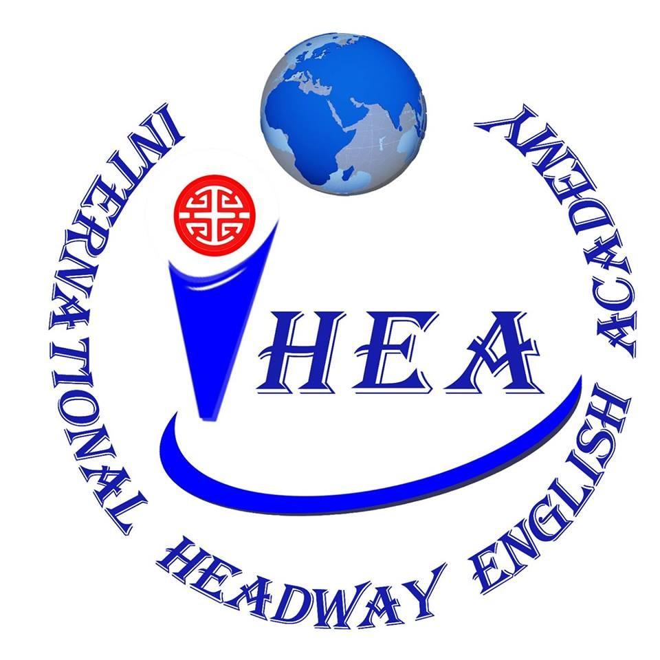 Trung Tam Ngoai Ngu Phat Trien Headway Academy Ihea