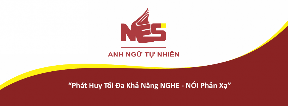 Trung Tam Anh Ngu Tu Nhien Nes