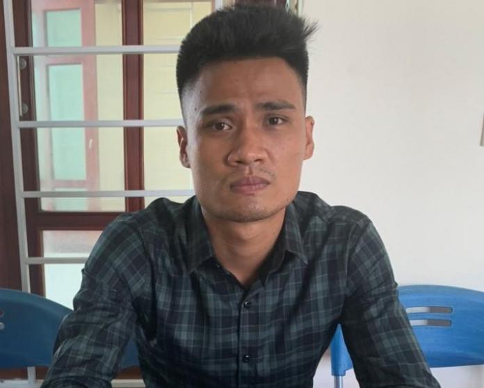 Bat 2 Nghi Pham Vu Sat Hai Bac Si O Binh Duong 1 2