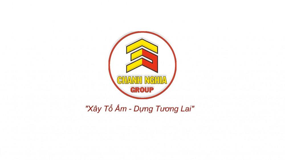 Cong Ty Co Phan Xay Dung Chanh Nghia