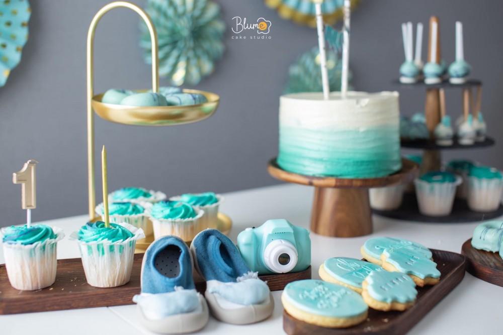 Blume Cake Studio5
